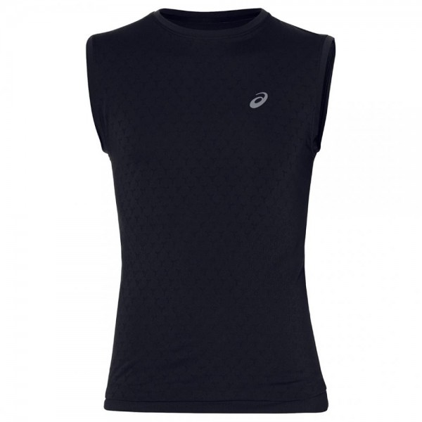 Asics Gel-Cool Sleeveless Herren Top