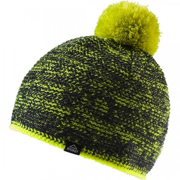 K-Mütze Emilian