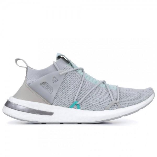 9e020f19afa21 Schuhe amp freizeitschuhe Intersport Arkyn Damen WSneakers Pk OXkuPZi