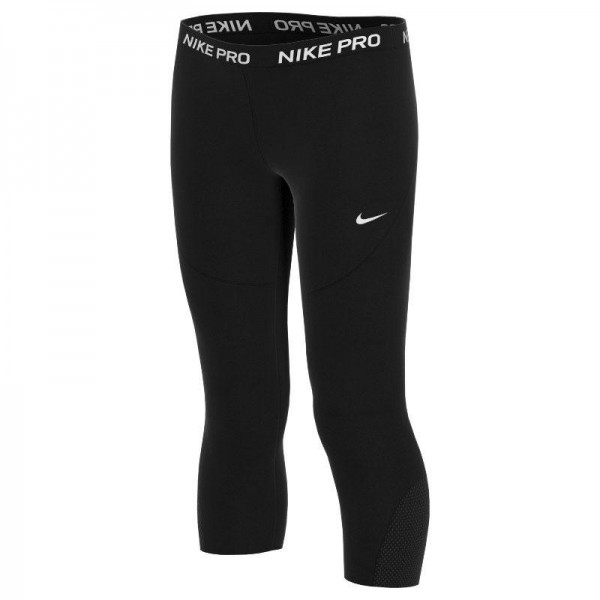Pro Capri Tight Mädchen Leggings