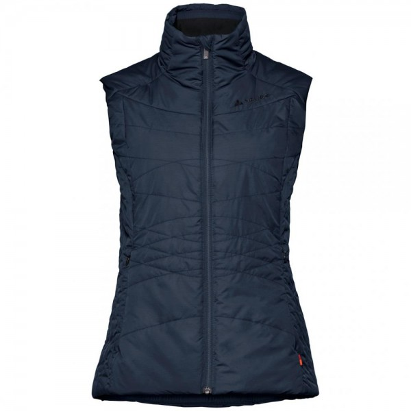 Skomer Winter Vest Damen Weste