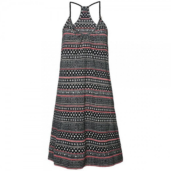 Ischia AO Women Dress