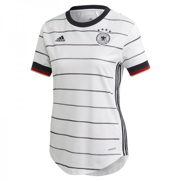 DFB Home Jersey Damen Trikot T-Shirt