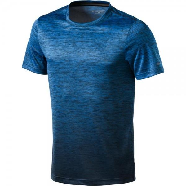 H-T-Shirt Tibor