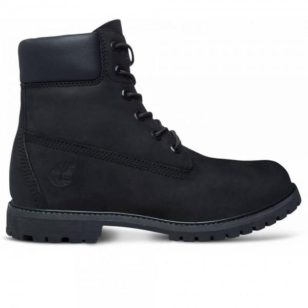 6 Inch Premium Boot Stiefel Herren Schuhe