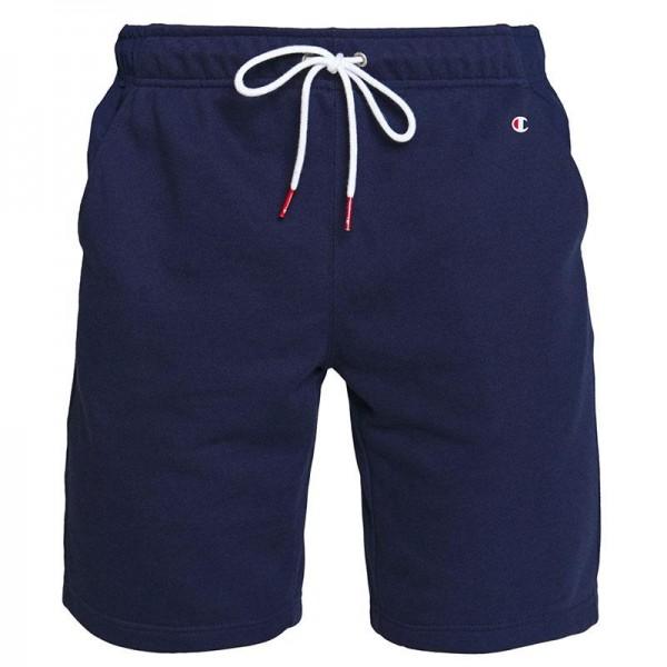 Bermuda Herren Shorts