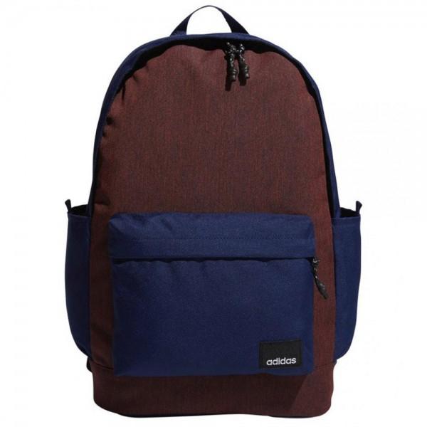 Adidas Daily Rucksack XL