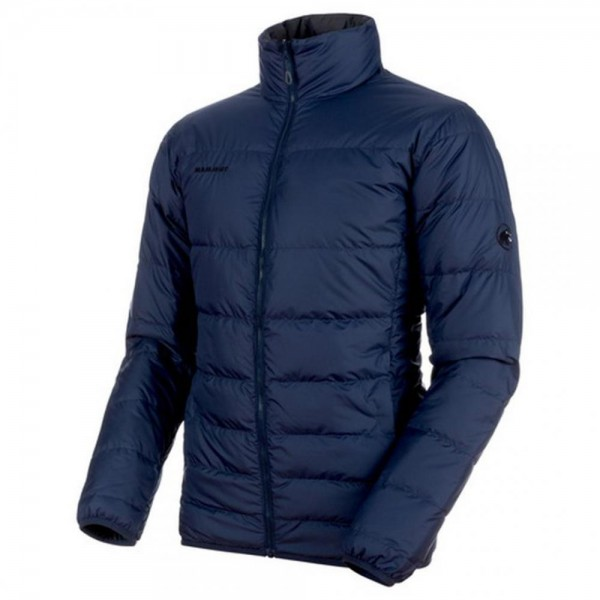 Whitehorn IN Jacke Herren Steppjacke