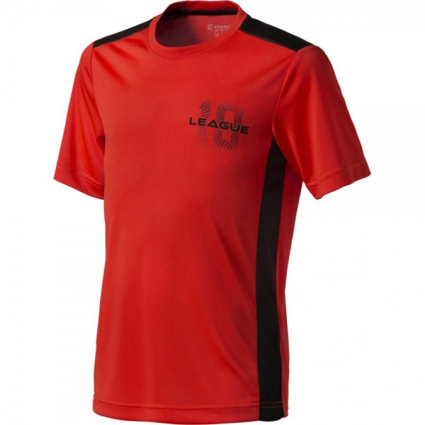 Kn-T-Shirt Donny
