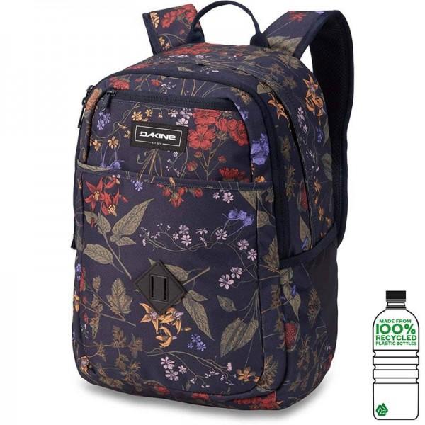 Essentials Pack 26L Rucksack