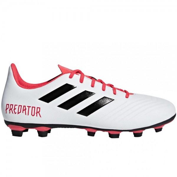Predator 18.4 FXG Fußballschuh