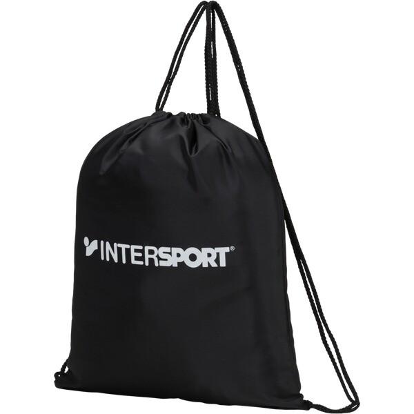 Gym-Bag INTERSPORT