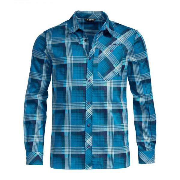 Me Neshan LS Shirt III