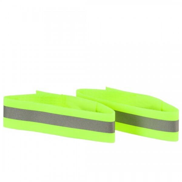 Reflektor-Set Armband