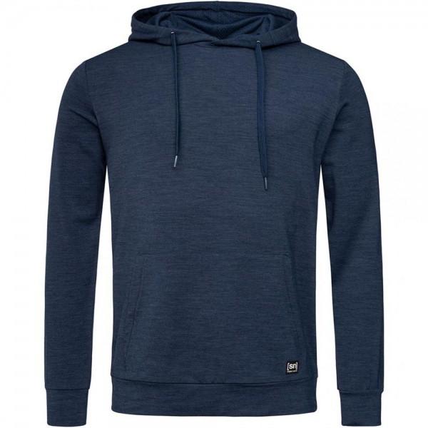 Essential Hoodie Herren Sweater