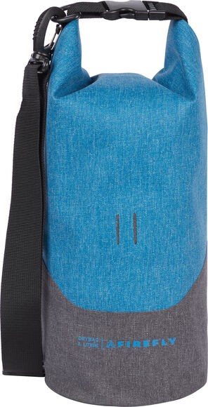 SUP-Tasche SUP DRY BAG 5L