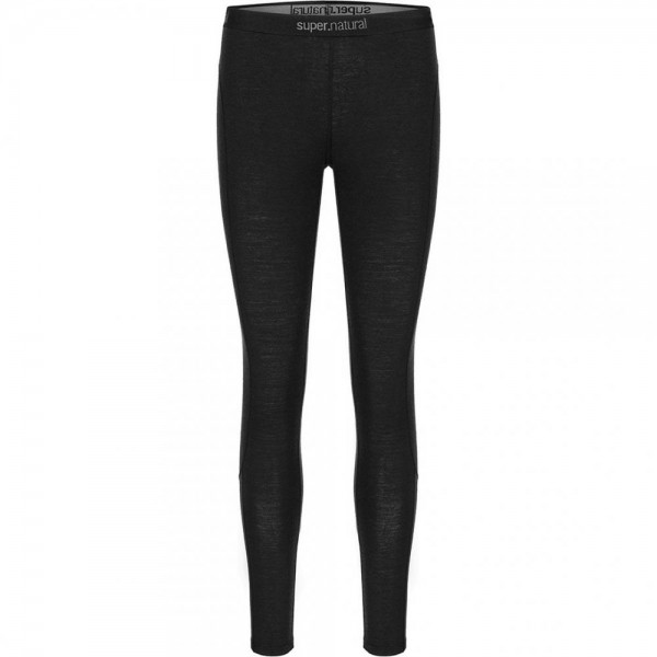 Base Tight 175 Damen Leggings