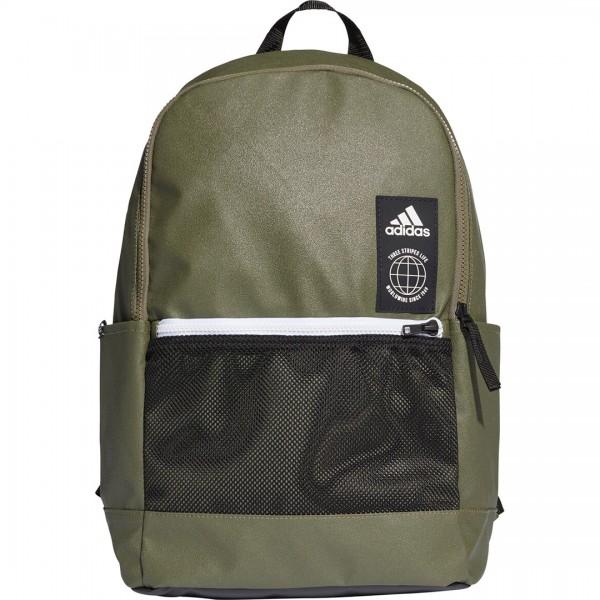 Adidas Classic Urban Rucksack