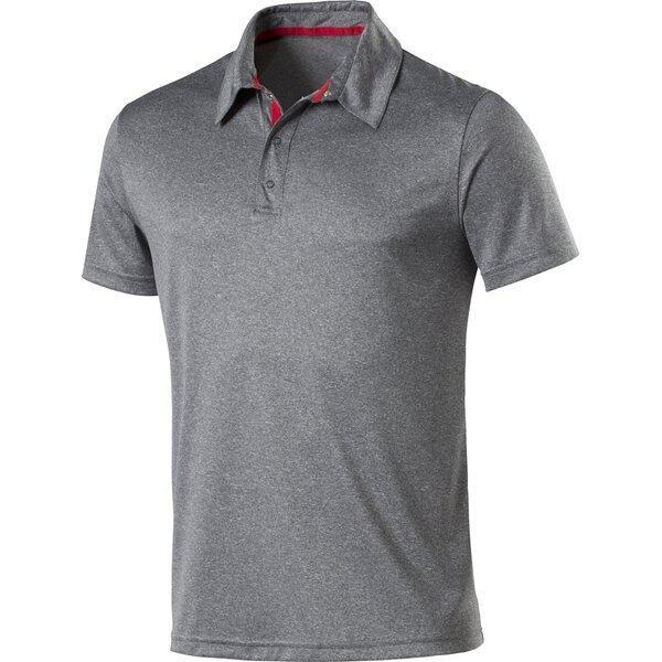 Polo-Shirt Banjul