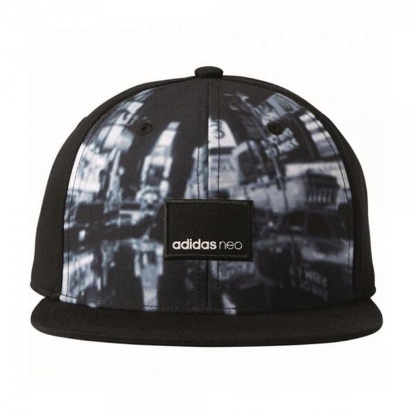 DAILY 2 CAP