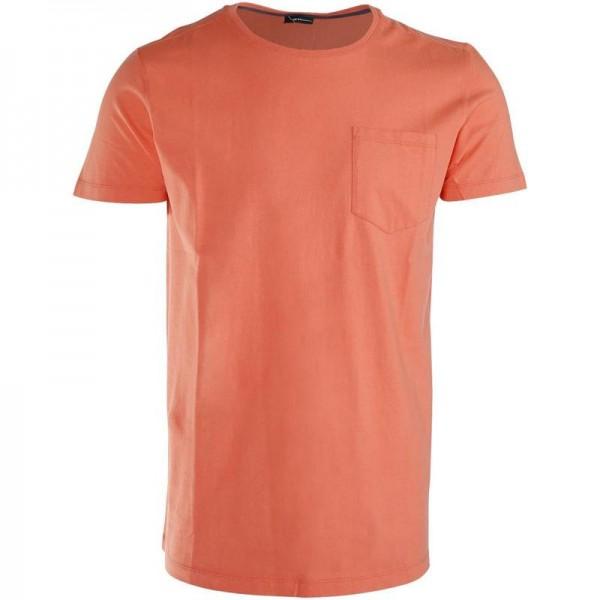Axle SS20 Mens T-shirt