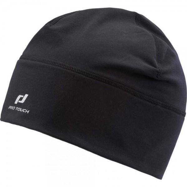 Mütze Palko