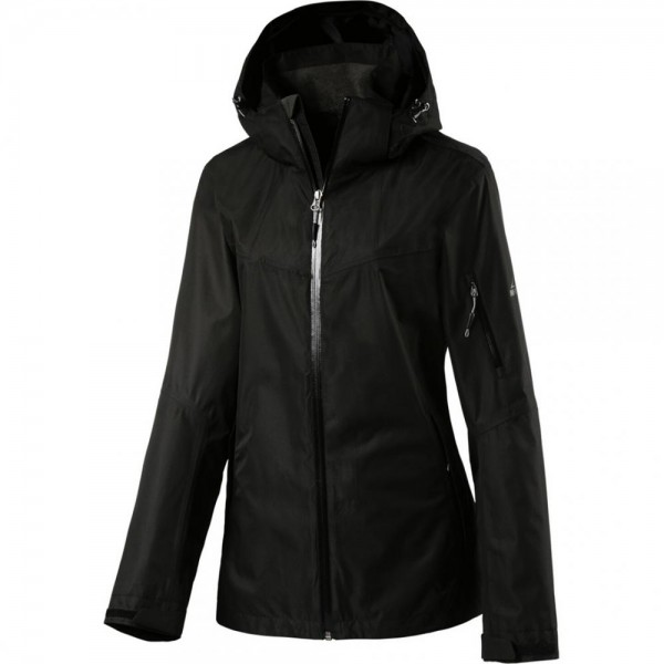 Talca Shell Mzs Damen Outdoor Jacke