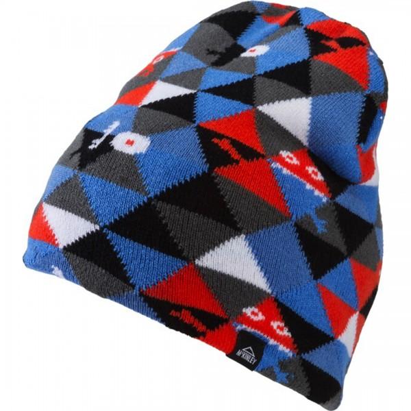 K-Mütze Malon II