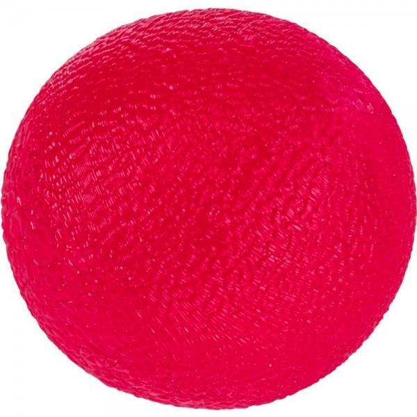 Fingerball