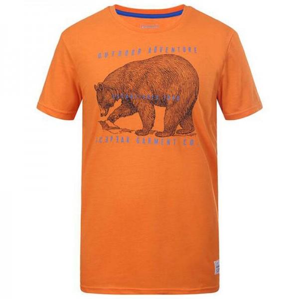 Silas Tee Herren T-Shirt