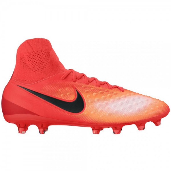 Nike Magista Orden II FG Fußballschuh