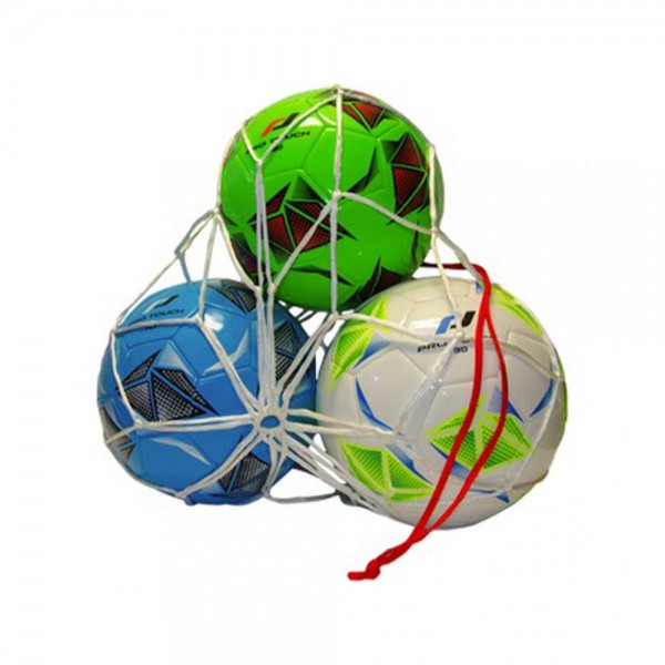 Balltragenetz 3-Ball
