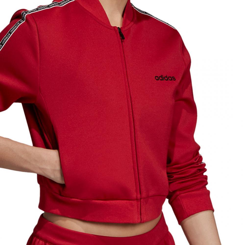 Adidas Celebrate The 90s Tracktop Damen Trainingsjacke