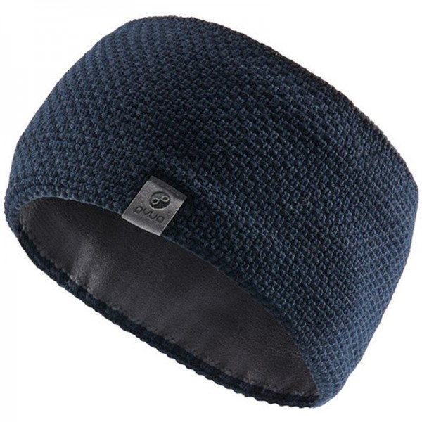 Unisex Headband
