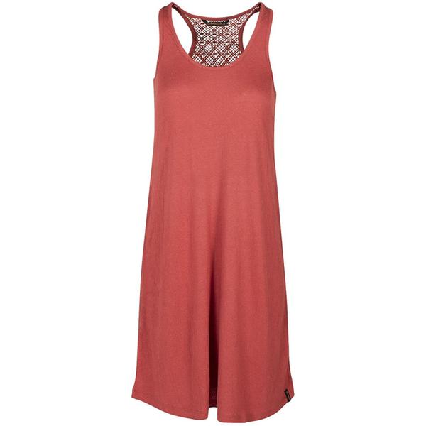 BRUNOTTI Adi Dress Kleid für Damen
