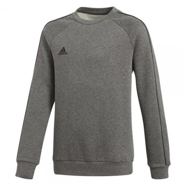 Core 18 Sweatshirt Kinder Pullover
