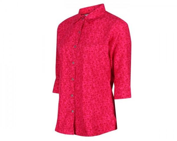 Nimis III 3/4-langes Shirt für Damen