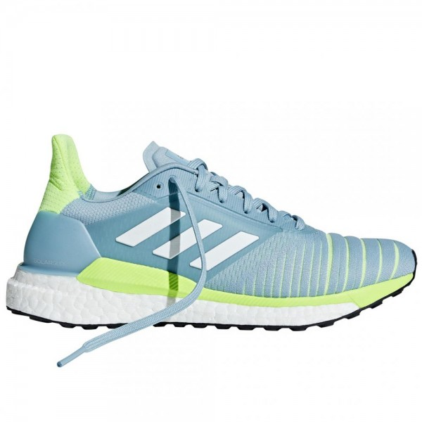 Adidas Solar Glide Damen Laufschuh