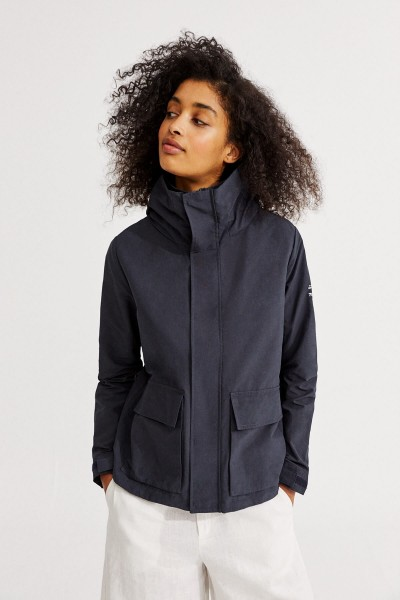 Reef Jacket Damen Jacke