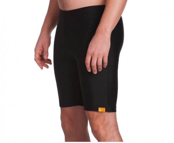 641100 UV 300 Long Shorts Pocket
