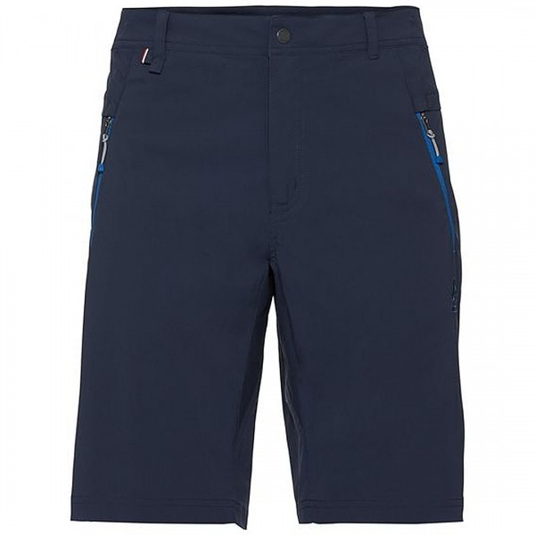 Wedgemount Herren Shorts