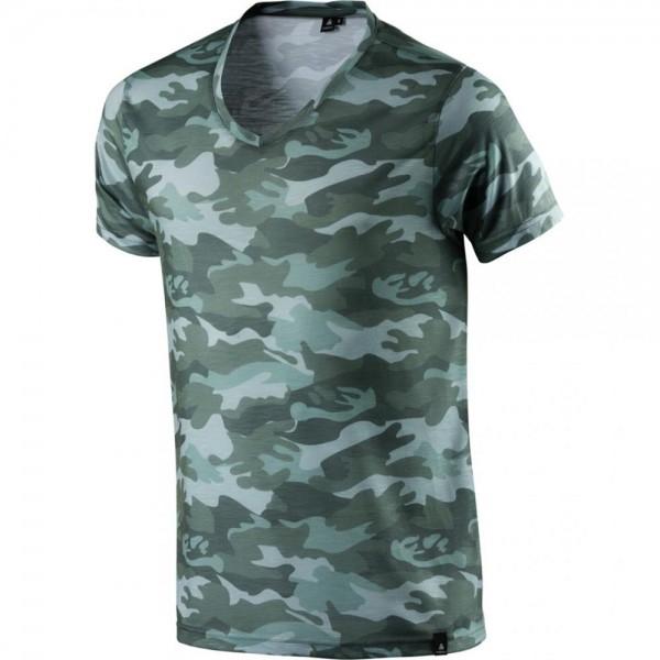 Herren T-Shirt Cajus