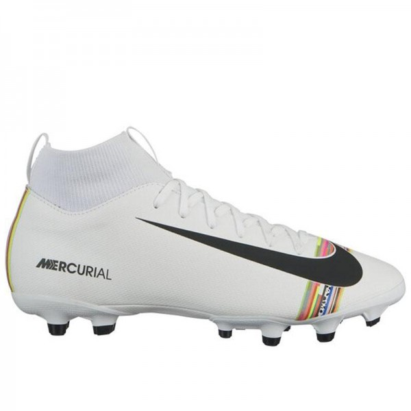 JR SPERFLY 6 ACADEMY GS CR7 MG