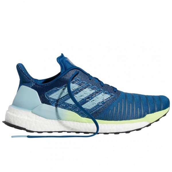 Adidas Solar Boost M Herren Laufschuh