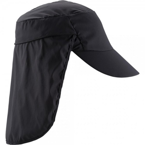Mütze Laksim