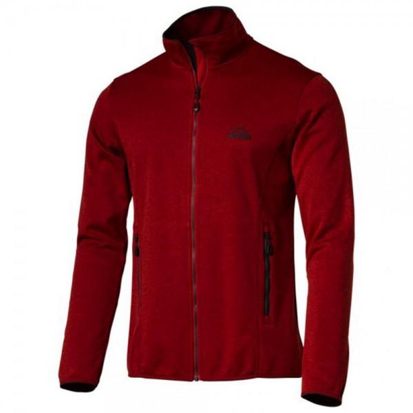 H-Fleece-Jacke Roto II