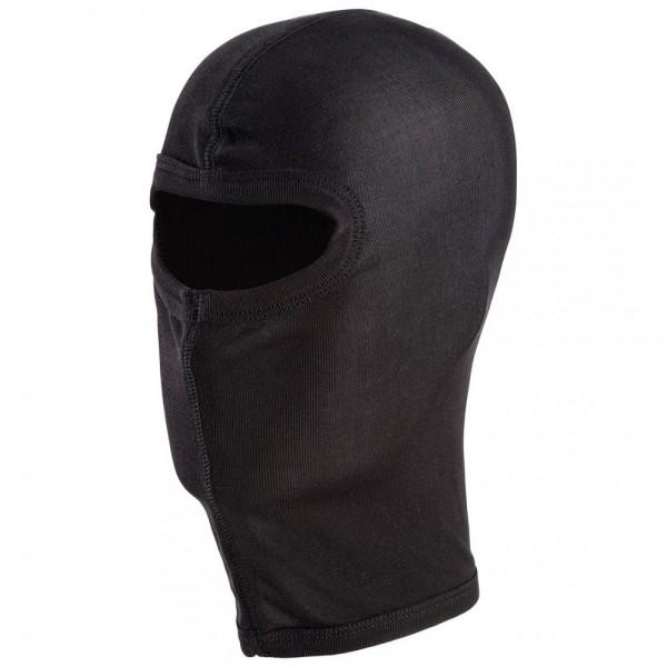 Maske Silk Baclava jrs