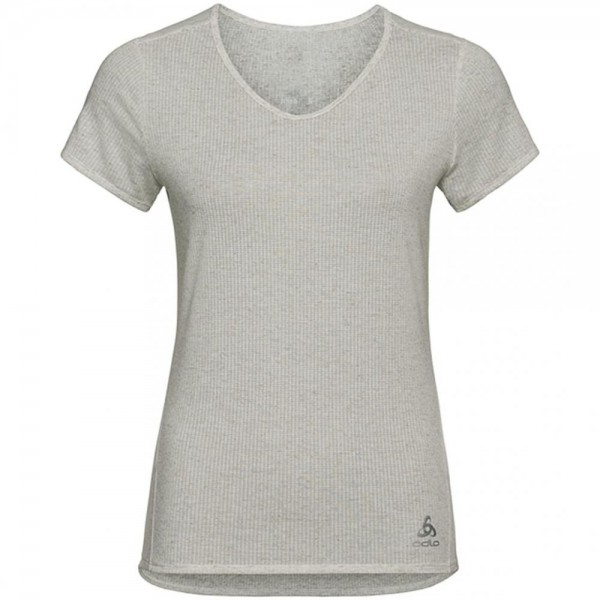 Lou Linencool Damen T-Shirt