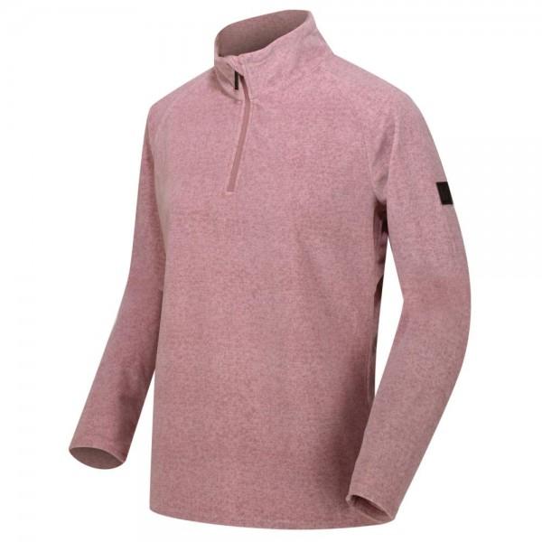 Pimlo Fleece Damen Pullover