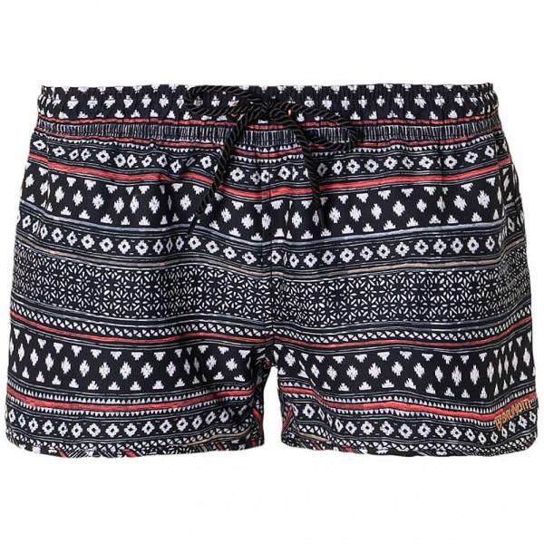 SS19 Glennis AO Women Shorts